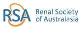Renal-Society-of-Australia2.png