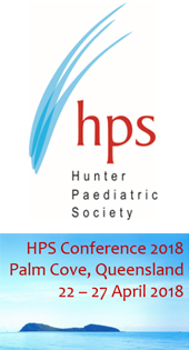 HPS Conference 2018