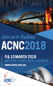 ACNZ 2018 RR web banner