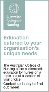 ACN Education catered to needs