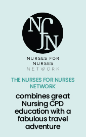 The Nurses for Nurses Network (NFNN)