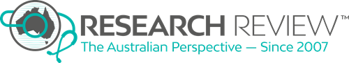 Research Review Australia