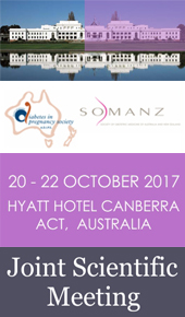ADIPS-SOMCANZ 2017 Conference