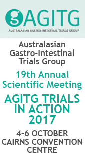 AGITG Conference 2017