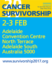 cancer survivorship RRad